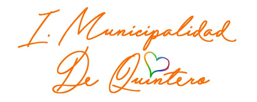 Ilustre Municipalidad de Quintero
