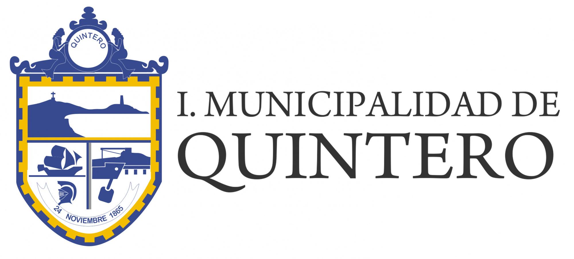 Logo municipalidad horizontal.jpg